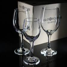 glass red wine goblet creative cup 180ml