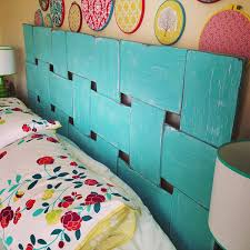 dorm room furniture ideas. dorm decorating idea by stand shutterflycom room furniture ideas