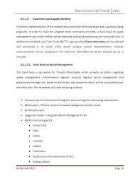Nurse Resume Objective Examples Resume Nurse Objective Nurse Resume ...