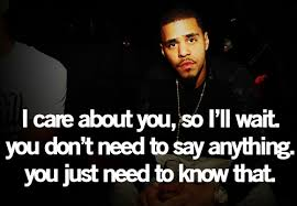 J Cole Love Quotes Delectable Drake Quotes Kid Cudi Quotes Wiz Khalifa Quotes