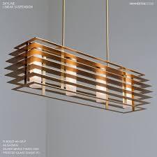 tech lighting surge linear. Tech Lighting Surge Linear Suspension Unique 27 Lovely Revel  Pendant You Really Need Tech Lighting Surge Linear