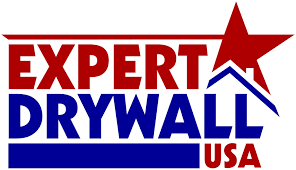 214 761 8363 dallas tx interior painting painting contractors expert drywall usa