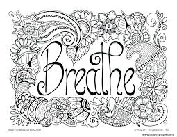 Free Printable Coloring Pages For Adults Coloring Pages For Adults I