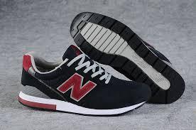 new balance shoes for men. sales quality assurance new balance 996 men black red sports shoes dv69230 outlet uk for i