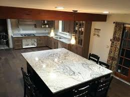 impressive quartz kitchen countertops cost for large size of comfy regarding 15