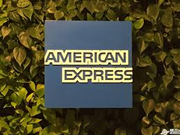 American Express Delta Reserve Credit Card Review