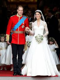 Design A Friend Wedding Dress The 54 Best Celebrity Wedding Dresses Of All Time