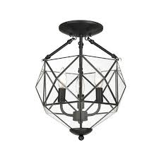 57ac4b80317956bee3451ef67b1da410 235 best images about light up my life on pinterest fabric on kichler under cabinet lighting wiring diagram