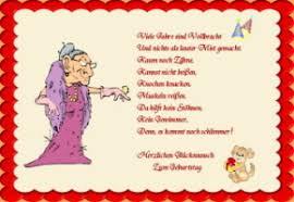Lustige Sprüche Zum 30 Geburtstag Triciahallekathy Official