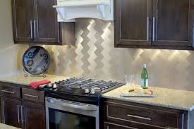 Ann Sacks Glass Tile Backsplash Minimalist Awesome Inspiration Design