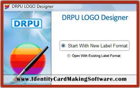 How To Make Tm Symbol Logo Designer Software Make Corporate Business Logo Trademark Symbol