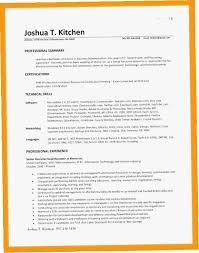 2 Page Resume Sample Beauteous Two Page Resume Sample 48XB48 Page Resume Examples Lovely Two Page