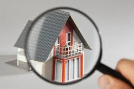 Экспертная оценка недвижимости в Украине