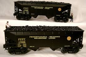 D.n. Says...the Cars Lettered For Prsl ( I'm From South Jersey ) Are ...