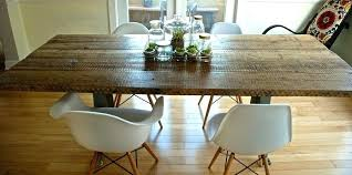 N Gorgeous Inspiration Diy Dining Room Table Makeover Build A Of Good Ideas  How To Plans Guide Patterns For