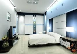 Interior Designs For Bedrooms Interesting Bedroom Interior Design Wood Frame Wall Bedroom Interior Design