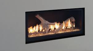 monessen serenade direct vent gas fireplace