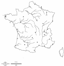 Modelling A Regional Drought Index In France