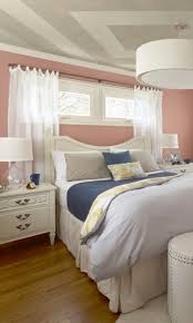 Beautiful Window Treatments For Small Bedroom Windows Best 25 Small Window  Treatments Ideas On Pinterest Window