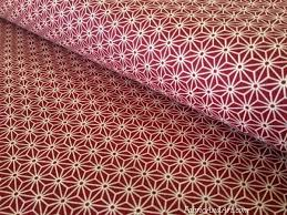 Largest selection of authentic Japanese fabrics online. & Celedon Green Cherry Blossoms~Double sided Japanese Print Fabric Adamdwight.com