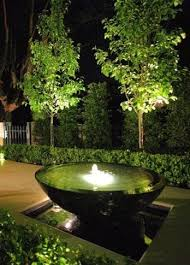 91 water features ideas water