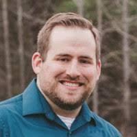 Wesley Simpson - Reliability Engineer - Drax Biomass Inc. | LinkedIn