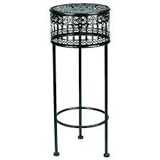metal garden plant stands tall outdoor plant stand outdoor metal plant stands metal round plant stand metal garden plant stands