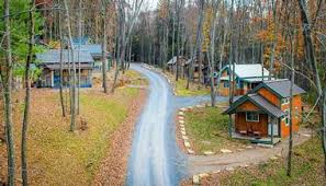 tiny houses in maryland. Tiny Homes: Hobbitat Spaces, Garrett County, MD Houses In Maryland