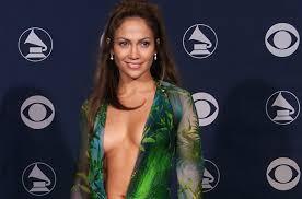 Jennifer Lopez's <b>Style</b> Evolution: See Photos (Updated 2019 ...
