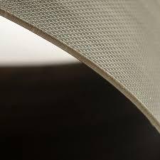25mm non slip dry back vinyl tiles flooring topjoyflooring non slip vinyl flooring for bathrooms