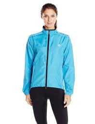 ac jacket. canari women\u0027s tour convertible jacket ac