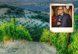 Virtual Wine Tasting with Daniel Daou of Daou Winery, Paso Robles - Southbay
