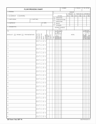 irs mileage log book mileage log book awesome irs mileage 11381819008542 business