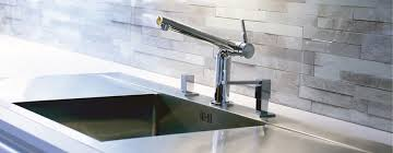 best kitchen faucets for 2018