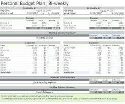 budget planner excel template budget planner excel family budget monthly family budget template