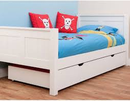 kids single bed with storage. Delighful With Beds For Kids And Storage Under Bed With Regard To Elegant Household Boys Single  Beds With Storage Layout Design Minimalist Intended Kids Bed E