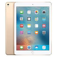 iPad Pro 9.7 inch Wifi Cellular 256GB - Hàng Chính Hãng - Máy tính bảng  Thương hiệu Apple