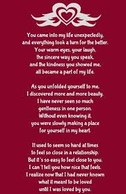 Poems That Will Make Her Fall In Love Love Poems Pinterest Inspiration Quotes To Make Her Fall In Love