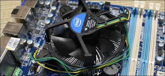 What Is the Difference Between Three- and <b>Four</b>-<b>Pin</b> CPU Fans?