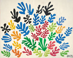 sample henri matisse essay the son he detached himself from society as well as his painting subjects he studied the work of the modern artists exploring their techniques and styles
