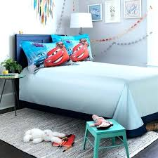 disney cars bedding twin cars bedding twin cars and trucks bedding set twin queen size 2 disney cars bedding twin