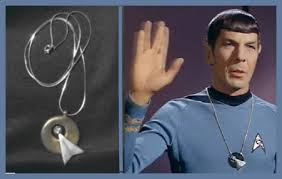 Image result for vulcan idic