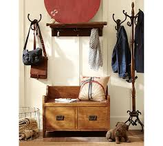 pottery barn entryway furniture. Pottery Barn Entryway Furniture E