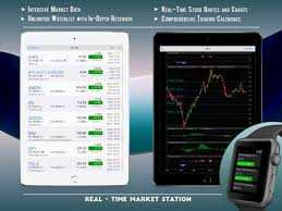 Best Option Trading App For Ipad Best Bitcoin Trading App