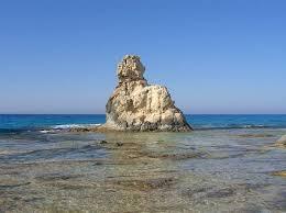 صور اماكن سياحية فى مصر Images?q=tbn:ANd9GcS9FKO80ZdJ3JmaColt_IRLzXK3cnAoy9ycxV-vtja-i3cZRA78ZA