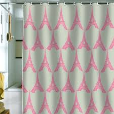 deny designs bianca green oui oui shower curtain curtains curtains target au curtain hooks ikea