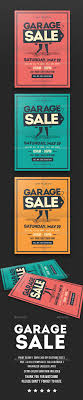 best ideas about poster garage signs retro garage flyer