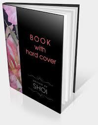 book 4 dbs cover book 4 3d