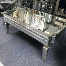Mirrored coffee table sets Oversized Mirrored Coffee Table Antique Mirrored Coffee Table With Storage Mirrored Coffee Table Furniture Mirrored Coffee Table Puzzleanddragonsco Mirrored Coffee Table Impressive Mirrored Coffee Table Mirrored Side