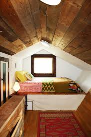 Pictures Of Finished Attics Remodelaholic 25 Inspiring Finished Attics